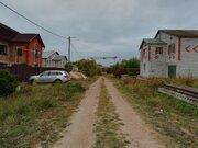 Зем.участок под ИЖС д.Ядринкасы рядом с п.Ишлеи - Фото 5