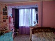 Продажа квартиры, Севастополь, - Фото 4