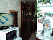 Продажа квартиры, Новосибирск, Ул. Бориса Богаткова