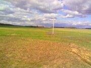 Земельный участок 15 соток в Авдотьино - Фото 2