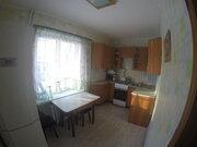 Внимание! 1 комнатная квартира по ул. Коннозаводская 51