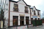 Гостиница и Кафе с постоянными арендаторами - Фото 1