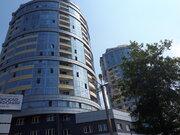 Купить квартиру в Сочи ЖК Морская Симфония - Фото 4
