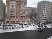 3 к.кв. г. Подольск, ул. Машиностроителей, д. 8 - Фото 5
