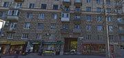 Квартира, пр-кт. имени Ленина, д.20