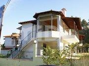 Обмен квартир в Греции
