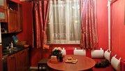Продажа квартиры, м. Братиславская, Ул. Верхние Поля - Фото 4