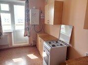 Однокомнатная с индивидуальным отоплением, Купить квартиру в Белгороде, ID объекта - 327970582 - Фото 11