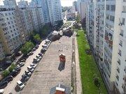 Продажа квартиры, Новосибирск, Горский мкр, Купить квартиру в Новосибирске по недорогой цене, ID объекта - 328947886 - Фото 33