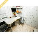 Продается отличная квартира на ул. Антонова, д. 13, Купить квартиру в Петрозаводске по недорогой цене, ID объекта - 321730666 - Фото 10