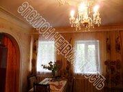 Продается 5-к Дом ул. Дружининская, Продажа домов и коттеджей в Курске, ID объекта - 502324153 - Фото 13