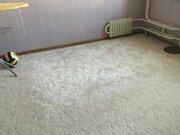 Продажа двухкомнатной квартиры на улице Сентюрева, 11к2 в ., Купить квартиру в Железногорске по недорогой цене, ID объекта - 320006995 - Фото 2