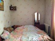 3-х комн квартира ул.Ленина д.35, Купить квартиру в Наро-Фоминске по недорогой цене, ID объекта - 314025445 - Фото 2