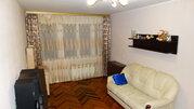 3-х комнатная квартира 63,1 м.кв. меблированная