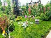 Продажа дома, Одинцовский район - Фото 1