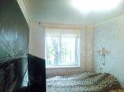 Квартира, Мурманск, Новое Плато, Купить квартиру в Мурманске по недорогой цене, ID объекта - 322055388 - Фото 2