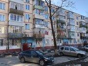 2-х комн. квартира, г. Дедовск, ул. Красный Октябрь, д.1 - Фото 1
