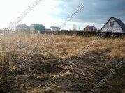 Можайское ш. 95 км от МКАД, Можайск, Участок 12 сот.