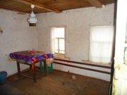 Небольшой дом с газ. отоплением в с. Новое Петелино Чаплыгинского р-на - Фото 4