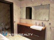 Продается квартира г.Москва, 2-я Фрунзенская, Купить квартиру в Москве по недорогой цене, ID объекта - 320733728 - Фото 2