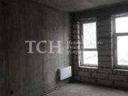 1-комн. квартира, Пушкино, ул Добролюбова, 32б - Фото 2