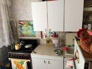 Продается 1 комнатная квартира Осенний бульвар п. Оболенск - Фото 3
