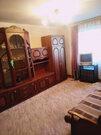 Однокомнатная квартира улучшенной планировки в Можайске, Московской . - Фото 5