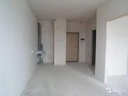Купить квартиру в Пскове