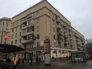 Продается 4-х комн.квартира в 50 метрах от м. Дмитровская - Фото 1