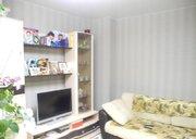 Продается квартира г Тула, ул Макаренко, д 7 - Фото 5