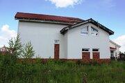 Продается дом около озера в д.Спас-Каменка - Фото 3