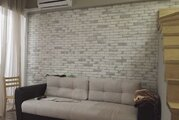 Сдается в аренду квартира г.Севастополь, ул. Лиговская, Аренда квартир в Севастополе, ID объекта - 321045552 - Фото 11