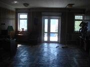 14 000 000 Руб., Продаётся административное здание 716 кв.м. на участке 23 сотки., Продажа офисов в Новороссийске, ID объекта - 600921038 - Фото 9