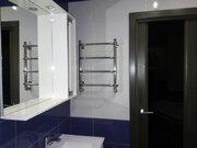 Продается 1-комнатная квартира, ул. Измайлова, Купить квартиру в Пензе по недорогой цене, ID объекта - 326041185 - Фото 9