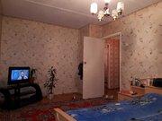 3-х комнатная квартира в лао мкр Входной 60 кв.м. недорого