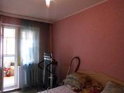 Продаю 3-комнатную квартиру на Лаптева, д.4, Купить квартиру в Омске по недорогой цене, ID объекта - 320526106 - Фото 23