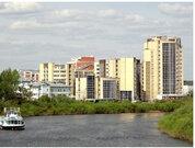Аренда квартиры, Вологда, Пречистенская набережная