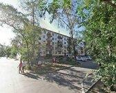 Продам двухкомнатную квартиру, ул. Космическая, 13