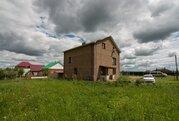 Продажа дома, Нагаево, Льва Лебединского - Фото 3