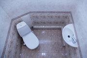 Продается 3-х комнатная квартира, Купить квартиру в Тольятти по недорогой цене, ID объекта - 322225018 - Фото 15