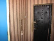 Продам 2-к квартиру, 44 м2 по ул.Дегтярева 41а, Купить квартиру в Челябинске по недорогой цене, ID объекта - 325702307 - Фото 9