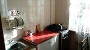 Сдается в аренду квартира Респ Крым, г Симферополь, ул Ларионова, д 44 . - Фото 1
