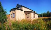 Продам дом 180 кв.м с баней 100 кв.м, от МКАД 37 км по ярославскому ш. - Фото 3