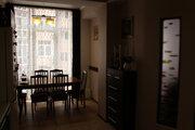 Квартира в центре Сочи - Фото 4