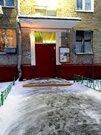Сдаю 2-е комнаты в 3 кв. м. Кузьминки, Аренда комнат в Москве, ID объекта - 700700547 - Фото 2