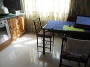 Продаётся 3-комнатная квартира по адресу Святоозерская 14, Купить квартиру в Москве по недорогой цене, ID объекта - 319589526 - Фото 2