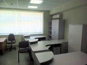 Аренда офиса 34,4 кв.м, ул. Старокубанская. - Фото 5