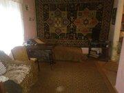 Продается: дом 42.4 м2 на участке 7.3 сот, Продажа домов и коттеджей в Ессентуках, ID объекта - 502707962 - Фото 2