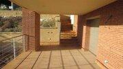 Продажа дома, Барселона, Барселона, Продажа домов и коттеджей Барселона, Испания, ID объекта - 501882755 - Фото 5