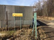 Продаю участок 6 соток в СНТ Иван-да-Марья - Фото 1